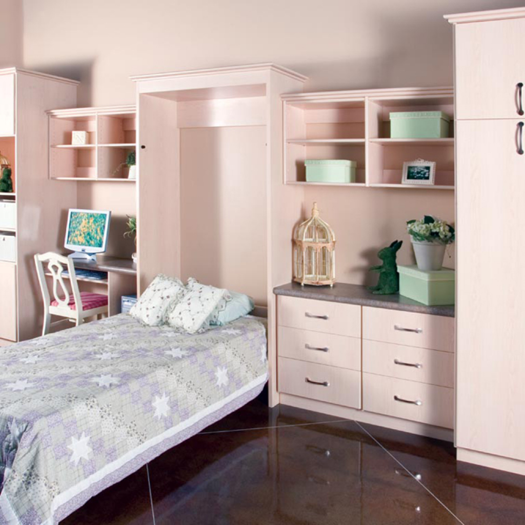 Murphy beds san diego wall beds san diego classy closet for Murphy bed san diego ca