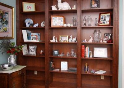 34-Traditional-Arbor-Myrtle-Bookshelf