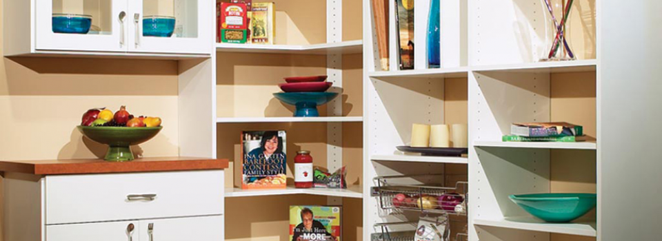 Genial Although We Are Known As The Closet Specialists, We Also Offer An Array Of  Home Organization And Storage Solutions In San Diego For The Whole House.