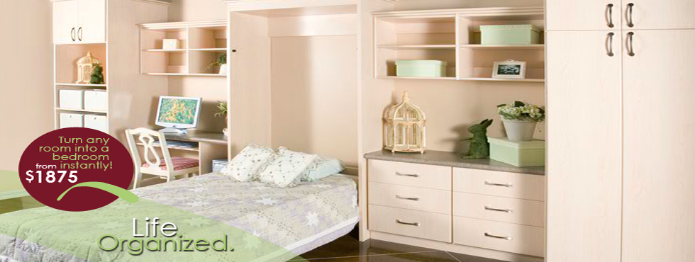 Good Custom Closets Systems, Closet Doors U0026 Organizers San Diego